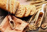 Пшеница из Аргентины потеснила российское зерно на мировом рынке