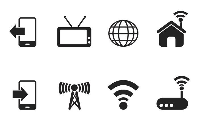 Итоги 2015: Телеком еще повоюет