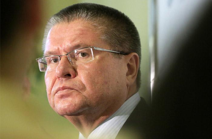 Улюкаев назвал основную проблему российской экономики