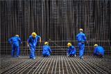 Продолжить работу в России смогут 53 турецкие стройкомпании
