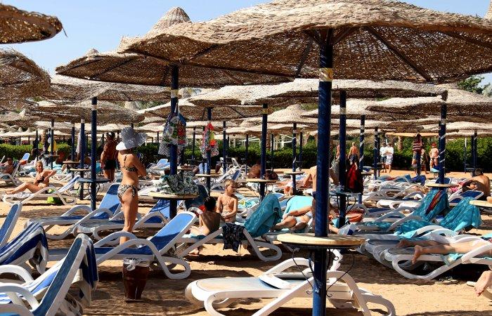 Изреестра туроператоров исключили Coral Travel и«Пегас»
