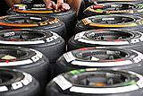 Итоги 2015: Автоспорт - уверенное выступление российских гонщиков