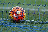 Итоги 2015: Коррупция в ФИФА, новый глава РФС и расставание с Капелло
