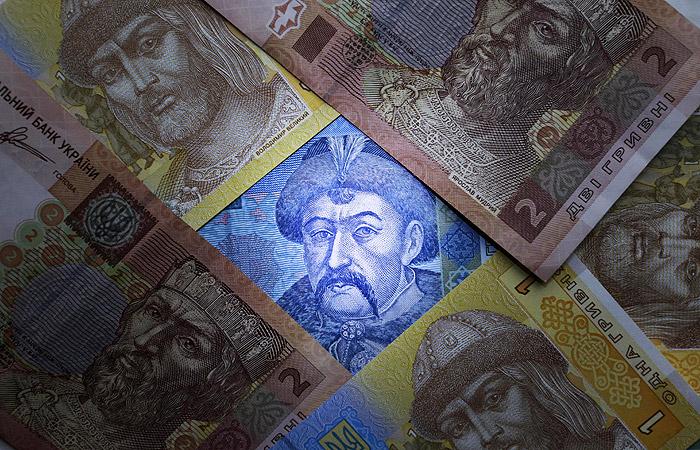 Минфин России констатировал дефолт Украины по евробондам
