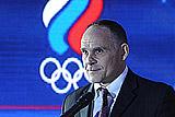 Главный тренер сборной РФ по дзюдо Эцио Гамба стал россиянином