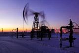 Чего ждать от нефтяного рынка в ближайшее время