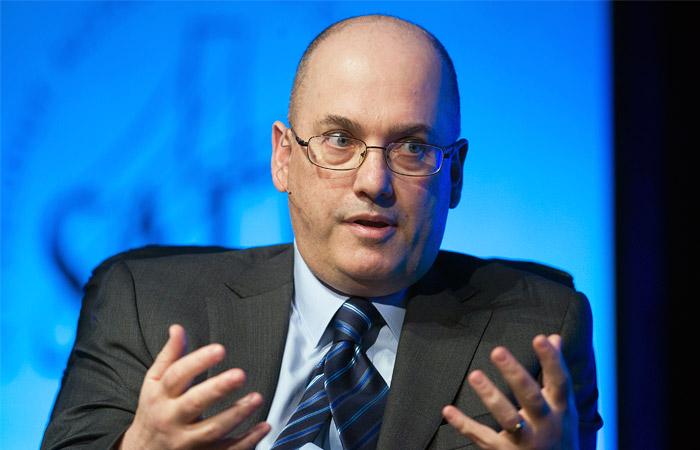 SEC пошла на сделку с главой скандального хедж-фонда SAC Capital