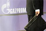 """""""Газпром"""" стал титульным спонсором русскоязычной версии сайта ФИФА"""
