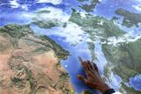 Экология и мигранты названы основными угрозами развитию в 2016 году