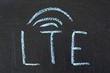 """""""Мегафон"""" и """"Вымпелком"""" собрались вместе строить LTE-сети"""