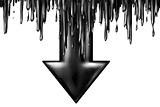 В Citigroup вновь предрекли падение цен на нефть до $20