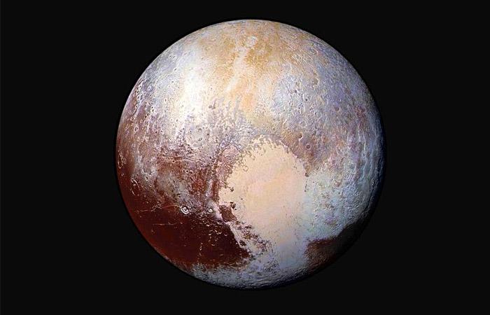 Ученый нашел следы катастроф планетарных масштабов в Солнечной системе