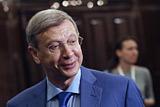 Уголовное дело в отношении Владимира Евтушенкова прекращено