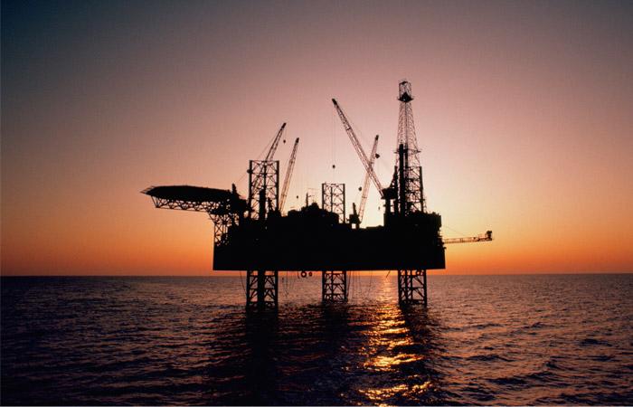 Нефтегазовые компании отменили проекты на $380 млрд