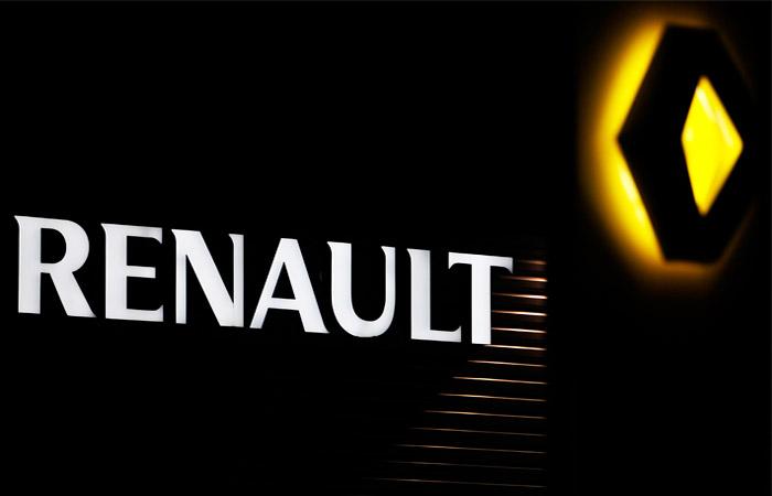 Власти Франции расследуют махинации Renault с выбросами