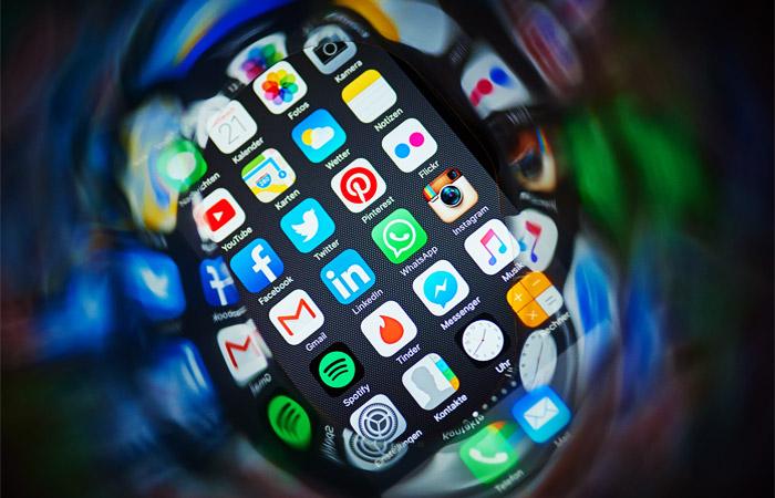 Поставщики Apple подготовились к падению выручки из-за слабых продаж iPhone