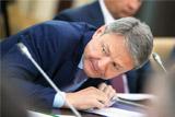 Ткачев попросил проверить себя на конфликт интересов