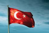 В правительстве опровергли возможную корректировку санкций против Турции