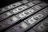 Богатейшие люди планеты потеряли с начала года $305 млрд
