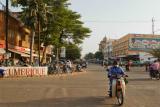 Из захваченного террористами отеля в столице Буркина-Фасо освобождены 63 заложника