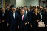 Глава МАГАТЭ подтвердил выполнение Ираном условий для ИЯП