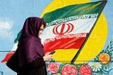 ЕС уточнил перечень снятых с Ирана санкций