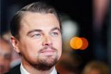 Леонардо Ди Каприо получил награду кинокритиков США