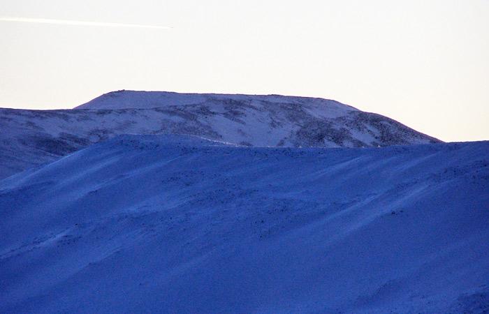 Погибший у перевала Дятлова турист скончался от общего переохлаждения