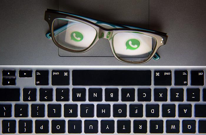 WhatsApp и Instagram поменяют бизнес-модели