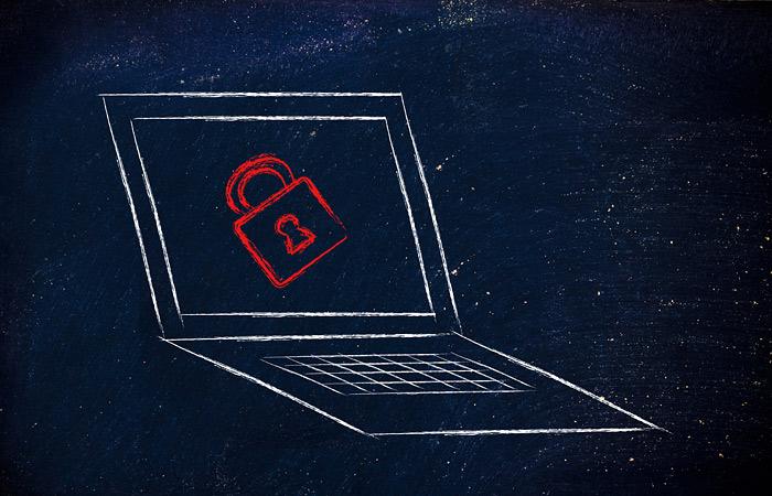 Вступило в силу решение о блокировке rutor.org и одиннадцати других сайтов