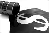 Обвал нефти подорвал кредитоспособность государств и компаний