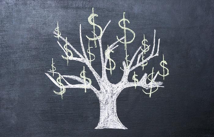 Доллар превысил 80 рублей