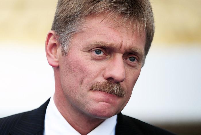 В Кремле призвали не нагнетать ситуацию вокруг заявлений Кадырова об оппозиции