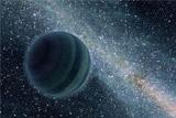 """Астрономы получили новые доказательства существования """"планеты Х"""""""