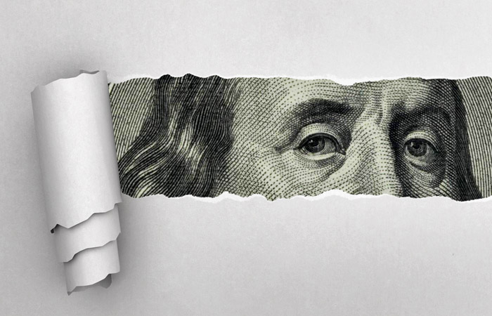 Доллар превысил 85 рублей, евро – 93 рубля