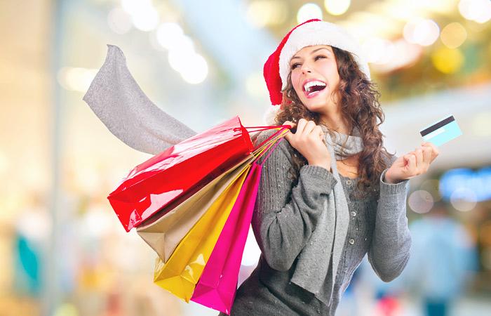 Экономия vs. кредиты: как россияне решали дилемму новогоднего шопинга