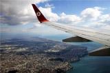 Турция заплатит авиакомпаниям по $6 тыс. за каждый курортный рейс