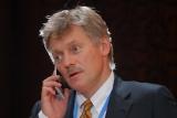 Песков назвал британское следствие по делу Литвиненко непрофессиональным