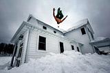 На восток США обрушится сильнейшая за последние 100 лет снежная буря