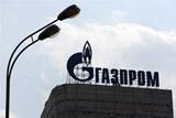 """""""Газпром"""" счел транзитные претензии Украины несостоятельными"""