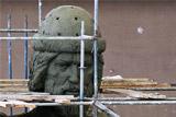 Мединский пообещал ЮНЕСКО существенно уменьшить памятник князю Владимиру