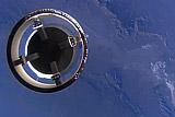 Американской компании удалось повторно запустить и приземлить ракету New Shepard