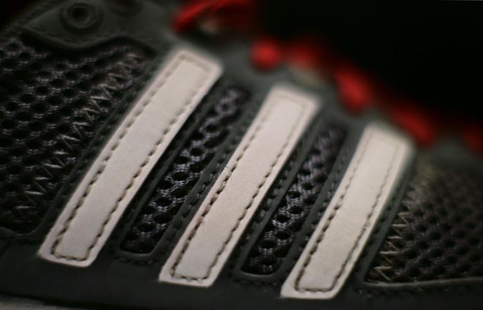 Adidas разорвала договор с ИААФ о спонсорской помощи