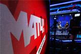Василий Уткин объявил о начале поиска новой работы
