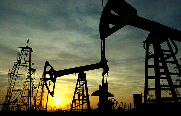 Bank of America пообещал среднюю цену на нефть на уровне $46