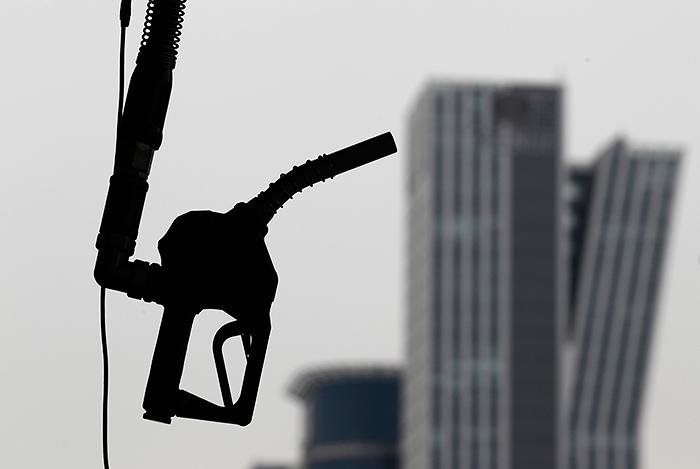 Всемирный банк снизил прогноз для нефти до $37 за баррель в 2016 году