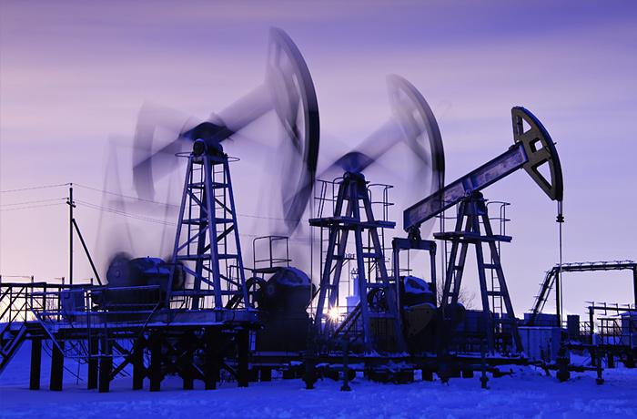 РФ обсудила с мировыми экспортерами координацию действий на рынке нефти