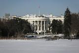 В Вашингтоне одобрили мнение Минфина США о коррупции в России
