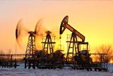 Standard Chartered предсказал рост нефти Brent до $75 в текущем году
