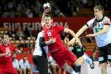 Мужская сборная РФ по гандболу лишилась шансов попасть на Олимпиаду